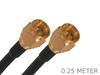 Photograph_of_250mm_long_Male_SMA_Plug_to_Male_SMA_Plug_cable_0.25M_SHBOLAPKWFR4.png