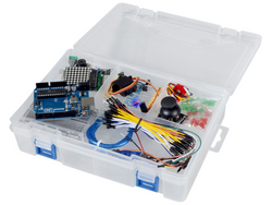 Photograph_of_Arduino_Compatible_Learning_Kit_SGBYTBF0ED00.png