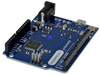 Photograph_of_Arduino_Compatible_Leonardo_r3_Development_Board_0_SGC02M5G00WD.png
