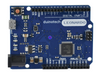 Photograph_of_Arduino_Compatible_Leonardo_r3_Development_Board_1_SGC02NFYIEGG.png