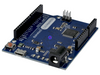 Photograph_of_Arduino_Compatible_Leonardo_r3_Development_Board_SGC02OYNF8BO.png