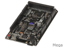 Photograph_of_Arduino_Mega_Board_with_Wifi_SGDTDWCDOJY5.png