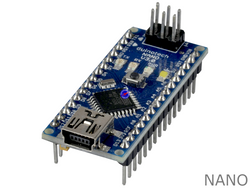 Photograph_of_Arduino_Nano_Board_0_SGBY9IRTV5X6.png