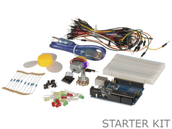 Photograph_of_Arduino_Starter_Kit_SGBX4XNGVR1R.png