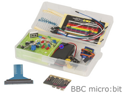 Photograph_of_BBC_Microbit_Starter_Kit_SGCT02DZW967.png