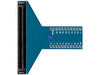 Photograph_of_BBC_Microbit_T-Adapter_Shield_0_SGCUR5FAYKT6.png