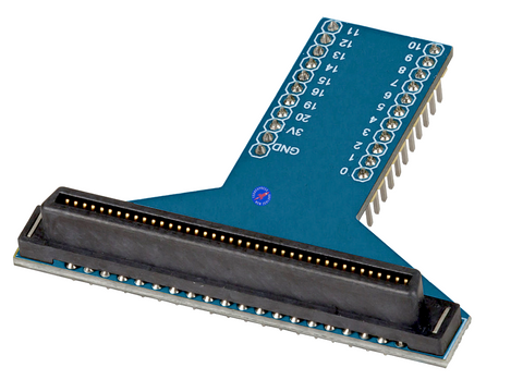 Photograph_of_BBC_Microbit_T-Adapter_Shield_SGCUR6H26YG3.png
