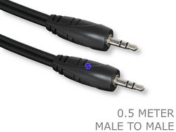 Photograph_of_Black_0.5_Meter_3.5mm_Male_to_Male_3_Pole_TRS_Stereo_Plug_.5m_Cable_SFETISU7LZQR.png