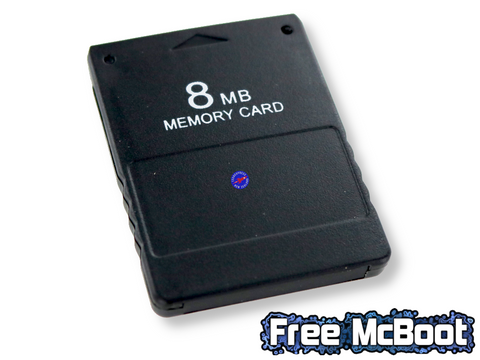 Photograph_of_Black_8MB_PS2_Memory_Card_with_Free_Mcboot_FMCB_installed_SFI7L8O9HY5Z.png