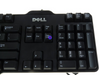 Photograph_of_Black_Dell_0DJ331_USB_Cabled_Wired_Keyboard_0_SFXR7JJ1PCO0.png