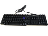 Photograph_of_Black_Dell_0DJ331_USB_Cabled_Wired_Keyboard_1_SFXR7KR2TIHC.png