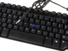 Photograph_of_Black_Dell_0DJ331_USB_Cabled_Wired_Keyboard_2_SFXR7M05VNZF.png