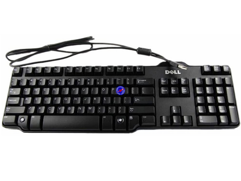 Photograph_of_Black_Dell_0DJ331_USB_Cabled_Wired_Keyboard_3_SFXR8OC48HF0.png
