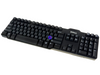 Photograph_of_Black_Dell_0DJ331_USB_Cabled_Wired_Keyboard_SFXR7N406QFH.png
