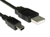 Photograph_of_Black_USB_2.0_5_Pin_Mini-B_Mini_B_USB_Plug_to_USB_A_Plug_Cable_Cord_Lead_0_RTXJNBTO87QH.png