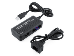 Photograph_of_Nintendo_NES_SNES_game_controller_to_PC_USB_adapter_converter_8_RYGUMIBE4M75.png