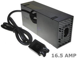 Photograph_of_Original_Genuine_Official_Xbox_One_Power_Supply_26_S0USEC99INHX.png