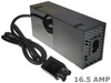 Xbox One Power Supply Original Genuine - techexpress nz