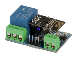 Photograph_of_Smart_WiFi_Relay_Kit_SGCTCJ326G14.png