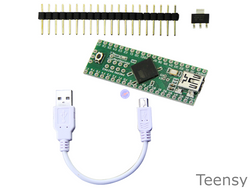 Photograph_of_Teensy_2.0++_USB_AVR_SGDPSXWKV4QI.png