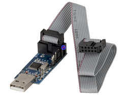 Photograph_of_USB_Arduino_and_AVR_ISP_Programming_Cable_0_SGCTV55NANNI.png