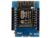 Photograph_of_WiFi_Mini_ESP8266_Main_Board_1_SGBZ5KQUQJBM.png