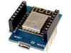 Photograph_of_WiFi_Mini_ESP8266_Main_Board_SGBZ5LTVA4RJ.png