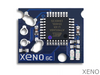 Photograph_of_Xeno_GC_Nintendo_GameCube_Modchip_DIY_PCB_2_SFC7ZAPPLR2C.png