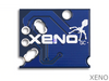 Photograph_of_Xeno_GC_Nintendo_GameCube_Modchip_DIY_PCB_4_SFC7ZC3P5Q2X.png