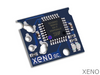 Photograph_of_Xeno_GC_Nintendo_GameCube_Modchip_DIY_PCB_SFC7ZEOEJ6CN.png