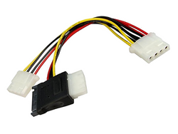 Picture_of_SATA_to_2x_4_Pin_Molex_Power_Cable_Connectors_Adapter_Converter_ROUZERQI9BMY.PNG