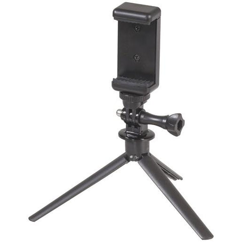 QC8099-mini-tripod-with-smartphone-adaptor-for-action-camerasImageMain-515_SI4CDL7SZVLN.jpg