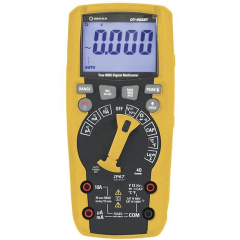 QM1578-true-rms-digital-multimeter-with-bluetooth-connectivityImageMain-515_SI4C14FS918E.jpg