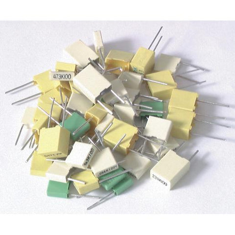 RM7190-mkt-capacitor-pack-50-piecesImageMain-515_SI4C2CTB8CPN.jpg