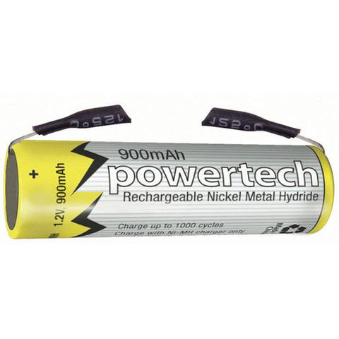 SB1724-1-2v-aaa-900mah-rechargeable-ni-mh-powertech-battery-solder-tabImageMain-515_SI4A45ONLSZA.jpg