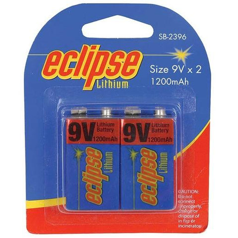 SB2396-eclipse-lithium-9v-battery-1200mah-pack-2ImageMain-515_SI4CLRXRIJ8P.jpg