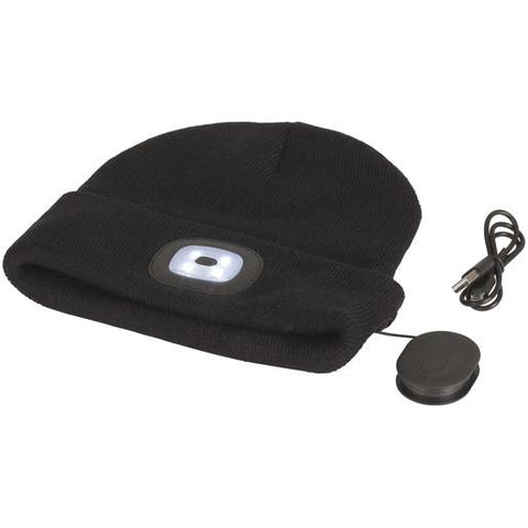 ST3217-black-beanie-with-bluetooth-speakers-and-led-torchImageMain-515_SI4943BLOKTH.jpg