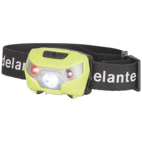 ST3277-rechargeable-180-lumen-head-torch-including-red-ledsImageMain-515_SI4BB6WQRFRV.jpg
