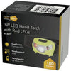 ST3277-rechargeable-180-lumen-head-torch-including-red-ledsgallery8-300_SI4BB7DUYRWT.jpg