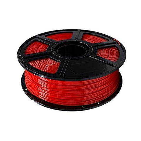 TL4263-1-75mm-red-flashforge-pla-filament-600g-rollImageMain-515_SI4BUTJTVYAU.jpg