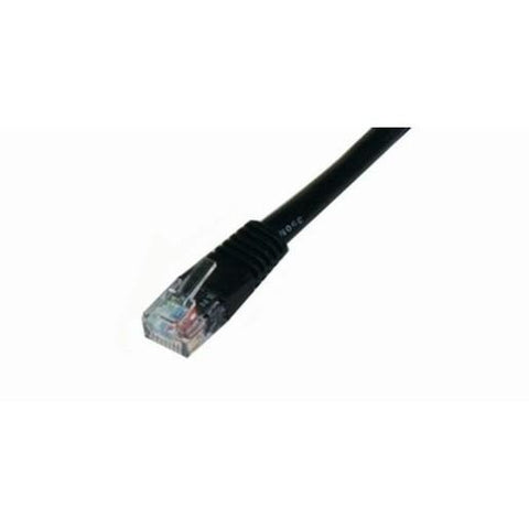 YN8274-5m-cat-5e-crossover-cable-blackImageMain-515_SI48TKQZO8YN.jpg