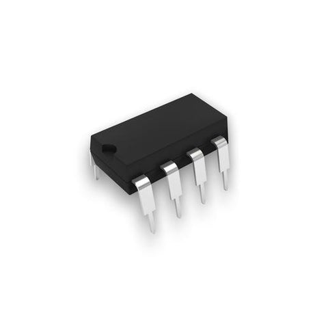 ZL3358-lm358-low-power-dual-op-amp-linear-icImageMain-515_SI4C2IH48FLD.jpg