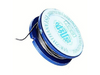 pICTURE_OF_Solder_0.8mm_Tin_Lead_Rosin_Core_Welding_Iron_Soldering_Wire_Reel_63_37_ROQAXXL1T53L.PNG