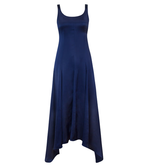 CASILDA DEEP NIGHT NAVY