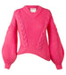 GADEA PINK *EXCLUSIVE*