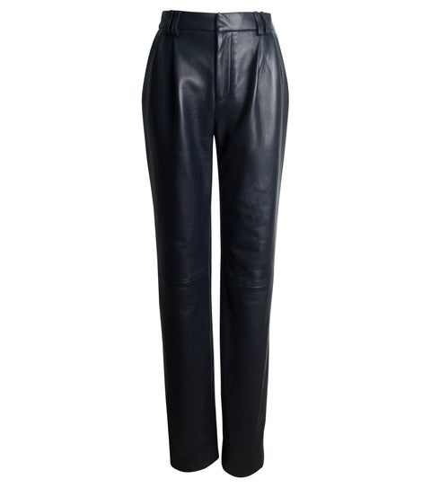 VALENTINA NAVY PANTS