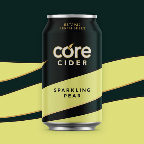 Sparkling Pear (16 Pack)