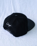 SAINT LUCIA SNAP BACK HAT