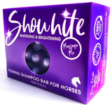 Showhite Shampoo Horse Toning Bar