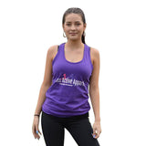 Miss Active Apparel tank - Miss Active Apparel